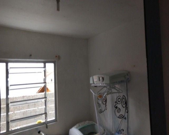 Casa à venda com 3 dormitórios em Bela vista, Rio negrinho cod:CIB - Foto 8