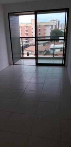 Apartamento à venda em Mangabeiras, 03 quartos, 80m2 - Foto 19