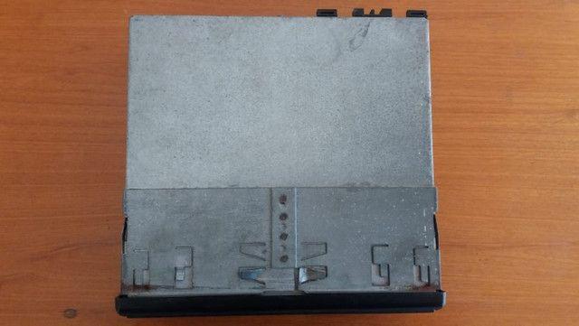 Tacografo VW 9150 Digital Vdo 1390 Cd Kienzle Mtco - Foto 3