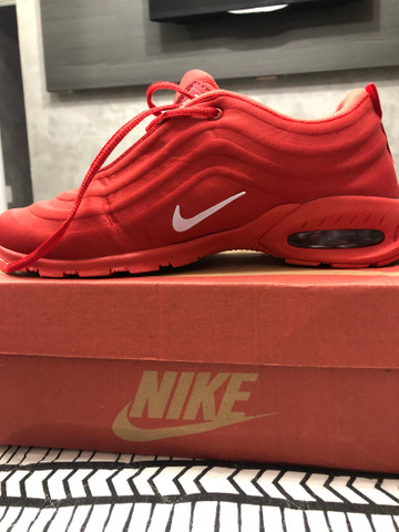 Tênis Nike Air Max 93  - Foto 2