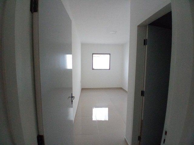 Casa a venda com 3 quartos, Manoel Camelo, Garanhuns PE  - Foto 8