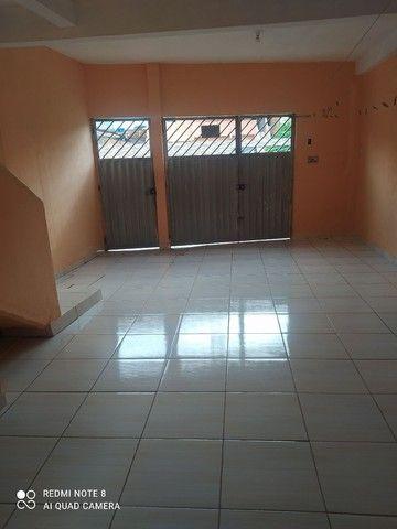 Casa Aluguel Rua da Palha Bairro 2 de Julho - Foto 15