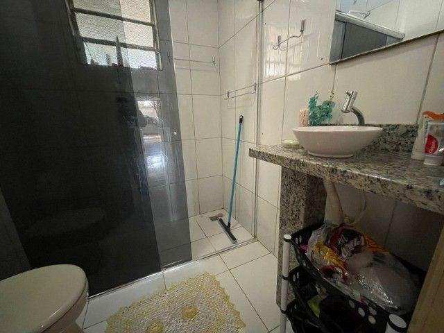 Casa Bairro Cohab  - Foto 7