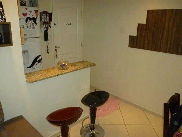 Apartamento 3 quartos. - Foto 3