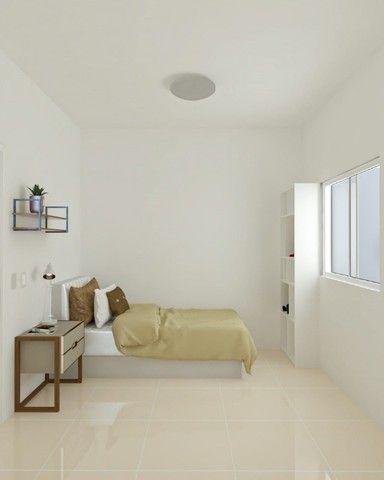 Casa a venda com 3 quartos, Cohab 2, Garanhuns PE  - Foto 14