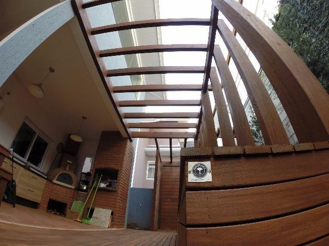 escada jardim madeira : escada jardim madeira: , Pergolado, Jardim Vertical, Treliça de Madeira, Ofurô e Escadas