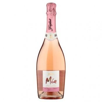 Freixenet Mia Delicate And Sweet 750ml