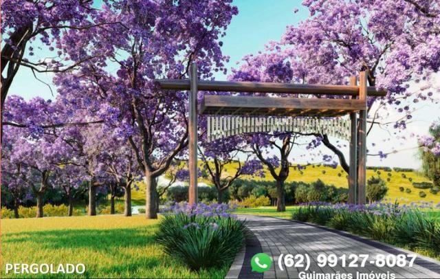 Lançamento Condomínio Florata !! - Foto 10