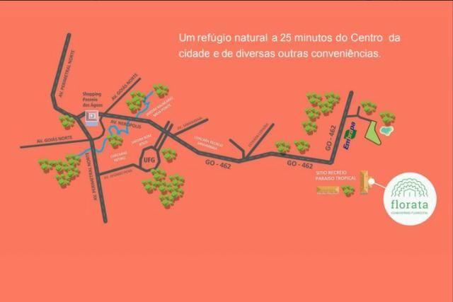 Lançamento Condomínio Florata !! - Foto 14