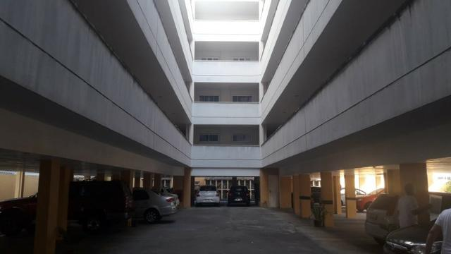 Damas - Apartamento 71,87m² com 2 quartos - Foto 3