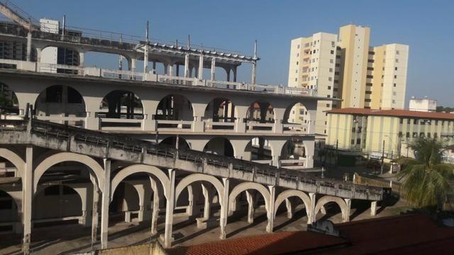 Damas - Apartamento 71,87m² com 2 quartos - Foto 18