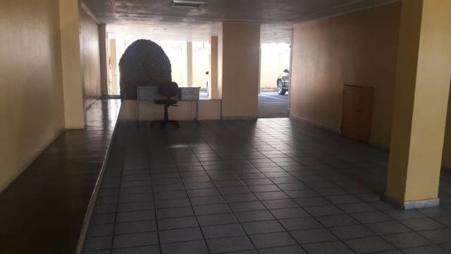 Damas - Apartamento 71,87m² com 2 quartos - Foto 7
