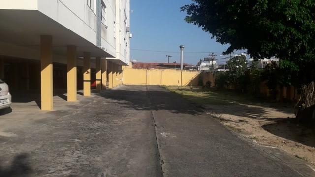 Damas - Apartamento 71,87m² com 2 quartos - Foto 6