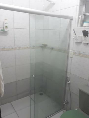 Oportunidade! Casa reformada Na Laje/ Nascente/ Cobertura/ Suíte/ Ur: 03 Ibura 9  * - Foto 17