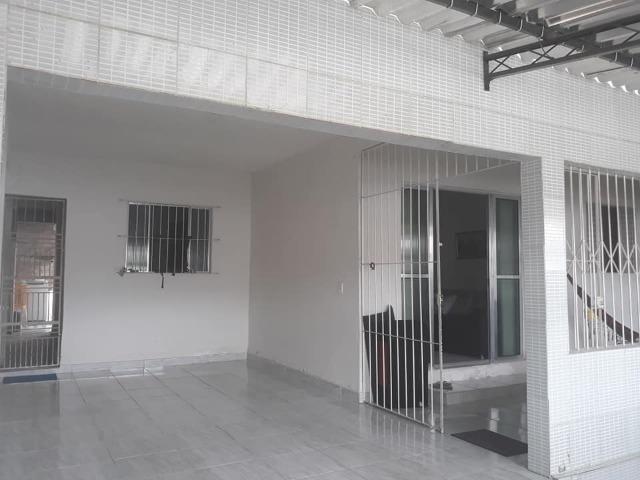 Oportunidade! Casa reformada Na Laje/ Nascente/ Cobertura/ Suíte/ Ur: 03 Ibura 9  * - Foto 6