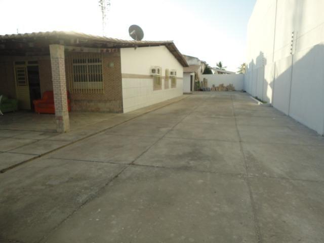Casa por temporada na Atalaia com 2/4 mobiliada ? CA 202 - Foto 3
