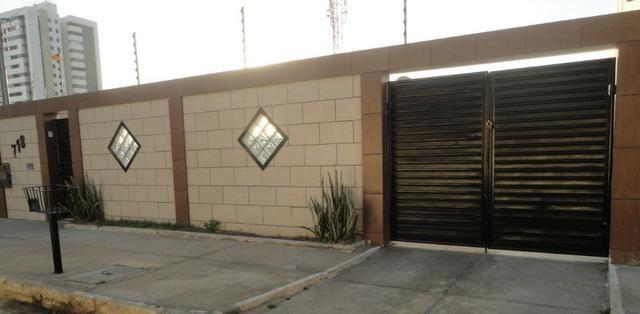 Casa por temporada na Atalaia com 2/4 mobiliada ? CA 202