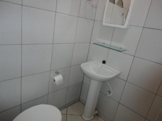 Casa por temporada na Atalaia com 2/4 mobiliada ? CA 202 - Foto 12