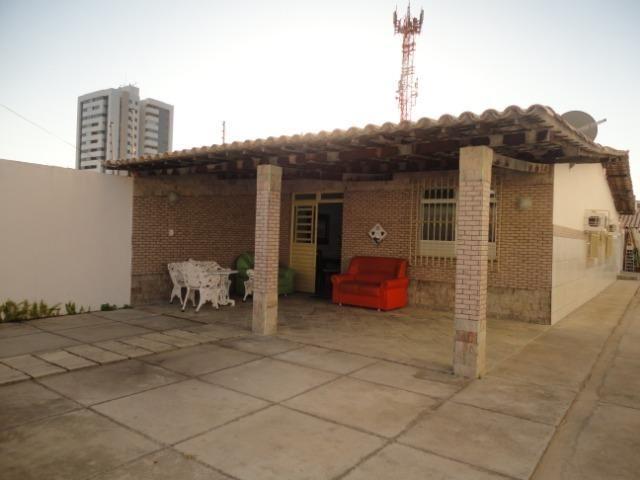 Casa por temporada na Atalaia com 2/4 mobiliada ? CA 202 - Foto 2