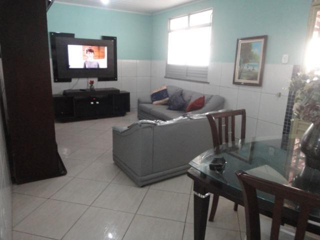 Casa por temporada na Atalaia com 2/4 mobiliada ? CA 202 - Foto 6