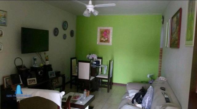 Casa à venda com 0 dormitórios em Canellas city, Iguaba grande cod:637 - Foto 6