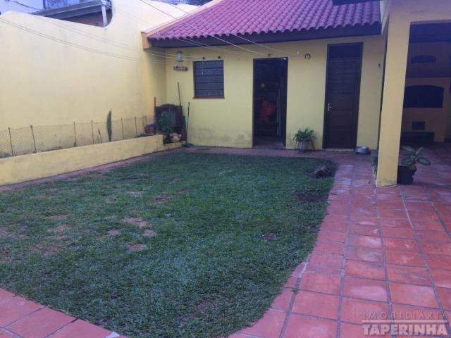 Casa à venda com 4 dormitórios em Centro, Santa maria cod:10221 - Foto 13