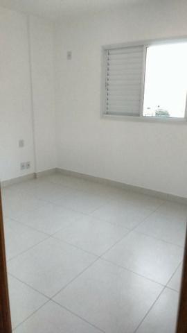 Apartamento próximo UFU Sta Mônica - Uberlândia!!! - Foto 8