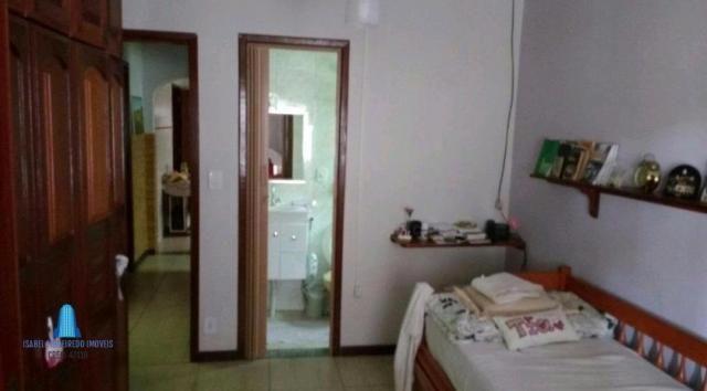 Casa à venda com 0 dormitórios em Canellas city, Iguaba grande cod:637 - Foto 8