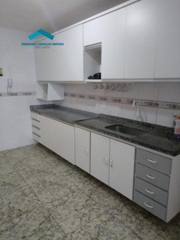 Apartamento, Braga, Cabo Frio-RJ - Foto 3