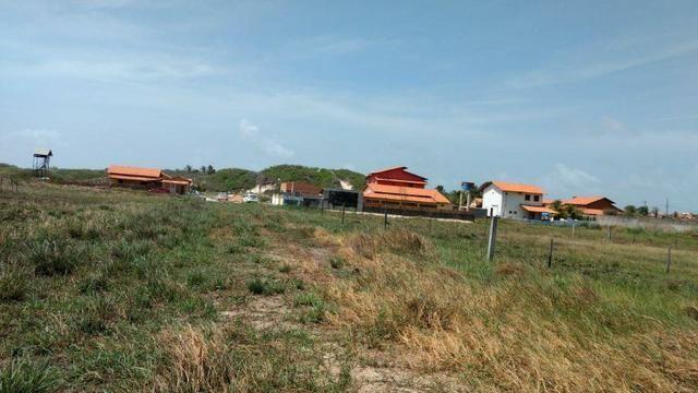 Terreno Farol Velho Salinas - Salinopolis - Foto 3