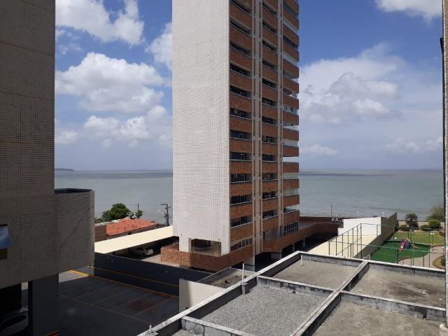 Aluga -se Flat Ponta da Areia - Foto 10