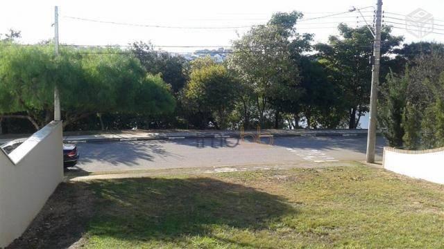 Terreno residencial à venda, Condomínio Lago da Boa Vista, Sorocaba - TE0055.