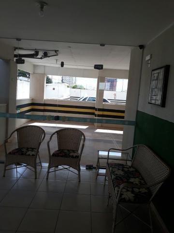Apartamento samambaia qn 402