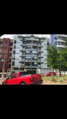 Vendo apartamento em Campo grande !!!