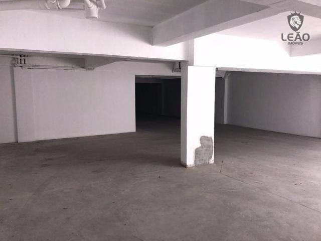 Apartamento à venda com 2 dormitórios em Morro do espelho, São leopoldo cod:1302 - Foto 17