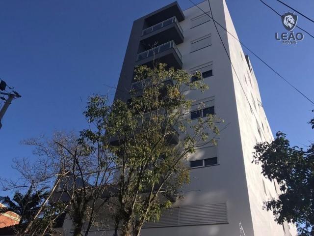 Apartamento à venda com 2 dormitórios em Morro do espelho, São leopoldo cod:1302 - Foto 18