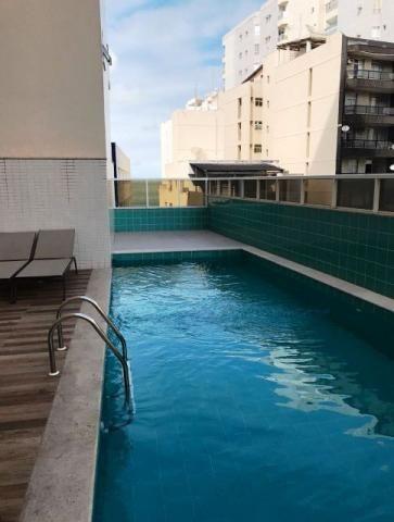 Apartamento 2 Quartos, localização privilegiada