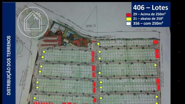 Terreno em arraial do cado condomínio , antecipe-se ao lançamento - Foto 9