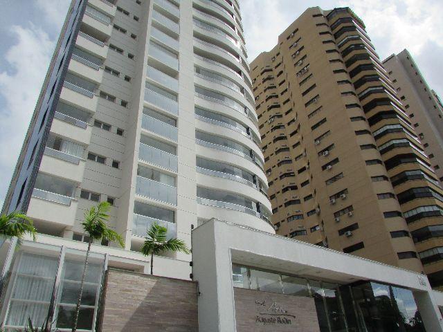 Apartamento Luxuoso por um preço MUITO BAIXO