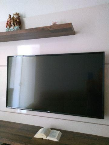 Smart TV LG 43 polegada