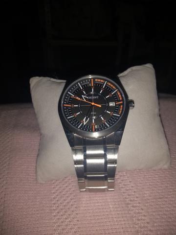 c597477e0da Vendo relógio novo Original Orient - Bijouterias