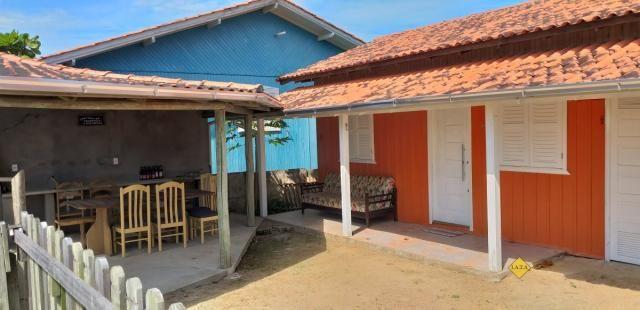 Casa, Cascata Vermelha, Jaguaruna-SC - Foto 7