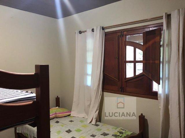 Propriedade em Mandacarú (Cód.: 31da83) - Foto 7