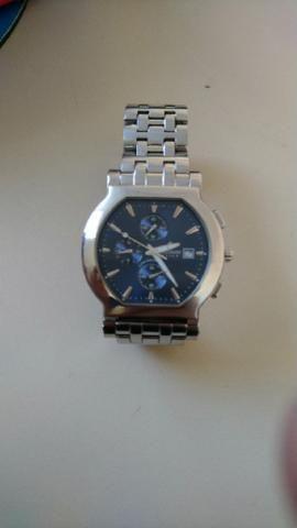 5a294eeda82 Relógio Seculus Stilo - Bijouterias