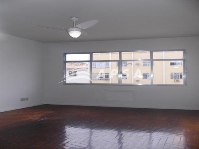 Apartamento para alugar com 2 dormitórios em Tijuca, Rio de janeiro cod:5766 - Foto 3