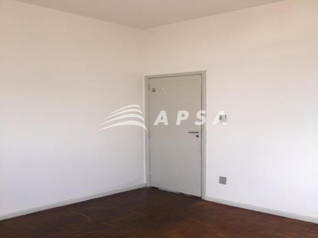 Apartamento para alugar com 2 dormitórios em Tijuca, Rio de janeiro cod:5766 - Foto 18