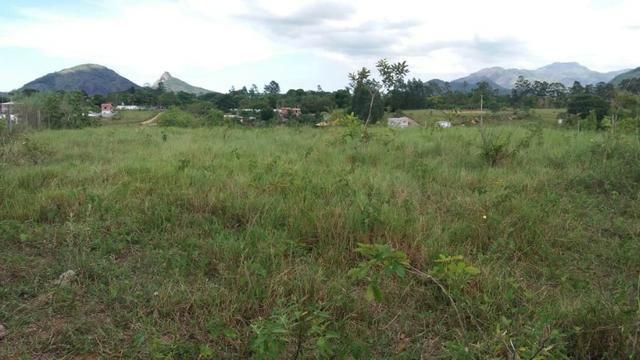 Chácara em oportunidade em Guarapari - Foto 2