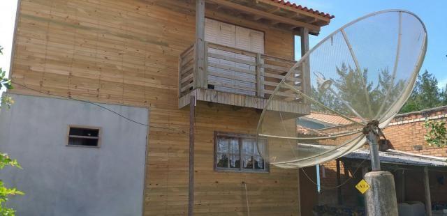 Casa, Cascata Vermelha, Jaguaruna-SC - Foto 9