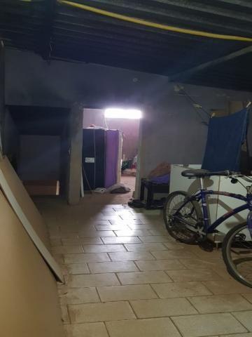 Galpão/depósito/armazém à venda em Morada nobre, Valparaíso de goiás cod:GL00003 - Foto 9