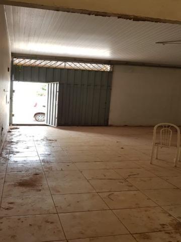 Galpão/depósito/armazém à venda em Morada nobre, Valparaíso de goiás cod:GL00003 - Foto 4